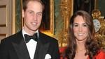 Kate Middleton y el príncipe Guillermo optarian por una educación moderna para su bebé