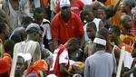 Costa de Marfil: 60 personas mueren en estampida por celebraciones de Año Nuevo [VIDEO]