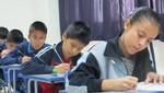 Moquegua ocupó primer lugar en comprensión lectora y matemática en 2012