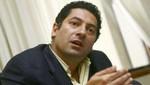 Salvador Heresi: 'Clausura de KFC no fue personal'