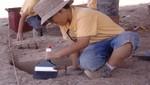 [Miraflores] Talleres de Verano 2013: Continúan las inscripciones en el Centro Clutural Ricardo Palma