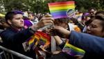 Chile: el 96% de los militares en contra de incorporación de homosexuales al Ejército
