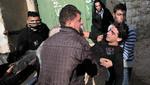 Continúan los enfrentamientos entre colonos israelíes y palestinos en Cisjordania