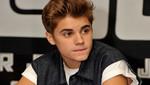 Justin Bieber sobre muerte de paparazzi: ojalá que así se lance una ley que proteja la vida de los famosos