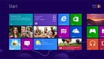 Windows 8 es superado en ventas por Windows Vista, uno de los grandes fracasos de Microsoft