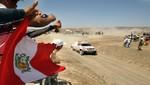 Hoteles de Tacna y Arica se encuentran copados para el inicio del Dakar