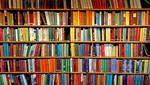 Cajamarca: Una ciudad sin librerías
