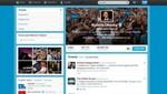 Los 10 Jefes de Estado más populares en Twitter