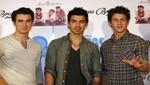 Los Jonas Brothers serán demandados por fan
