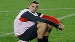 Hincha del Parìs Saint Germain chantajea a Zlatan Ibrahimovic
