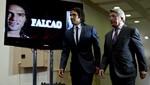 Presidente del Atlético de Madrid: Es falso que Falcao llegará al Real Madrid