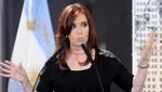 Diario británico a Cristina Fernández: mantenga sus manos fuera de las Malvinas