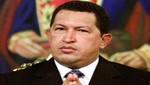 Vicepresidente de Venezuela sobre Cabello: juramos ante Hugo Chávez trabajar juntos