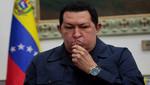 Periodista argentino sostiene que Hugo Chávez habría muerto [VIDEO]