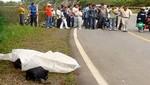 Colombia: asesinan al principal reclutador de sicarios en Antioquia