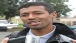 'Chorri' Palacios y Milagros Cámere son los profesores de la Escuela Deportiva Municipal
