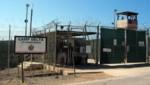¿Qué pasó con la promesa de Obama de  cerrar Guantánamo?