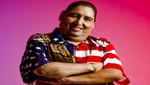 Tongo: coronel de la Policía me ha amenazado de muerte varias veces