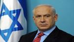 Israel resalta la 'falta' de una valla con Siria
