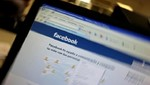 Irán quiere controlar Facebook y Twitter