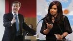 Argentina le responde a David Cameron: Reino Unido necesita más trabajo y menos guerras