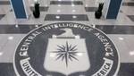 Obama nombrará hoy al nuevo director de la CIA