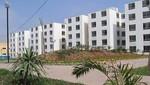 Lima: construcción de viviendas creció en un 10.5% en 2012