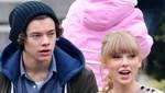 Taylor Swift y Harry Styles se separan