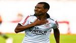 Futuro del peruano Luis Ramírez estaría entre Boca Juniors y Ponte Preta