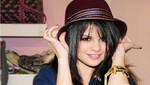 Selena Gómez es una chica salvaje en el nuevo cartel de Spring Breakers [FOTO]