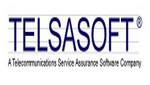 Telsasoft anuncia implementación y órdenes de compra de herramientas para monitoreo de redes a cuatro operadores de telefonía celular