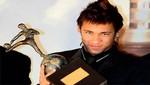 Neymar será coronado como el 'Rey del fútbol de América'