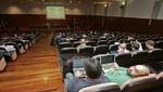 Afirman que China podría apoyar a Perú en tecnología universitaria