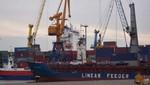 Uruguay se posiciona fuertemente en el sector logístico