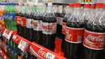 Revelan que las bebidas azucaradas aumenta el riesgo de depresión