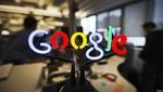 Google  le pide a Corea del Norte que conceda acceso a Internet a su población