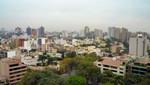Lima: precio del metro cuadrado subió 21.2% en 2012