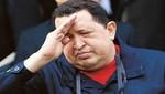 Cuba sobre Hugo Chávez: solo un milagro haría que retome el poder