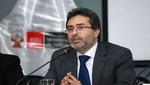 Juan Jiménez: Es importante que el presidente viaje a Cuba