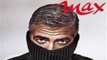George Clooney confesó que se hizo un 'lifting' en los testículos
