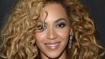Beyoncé de vacaciones junto a su hija Blue Ivy en las Bahamas [FOTOS]