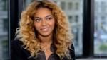 Beyonce la mujer más caliente del siglo 21 según GQ [FOTO]