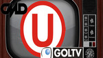 Media Networks continuará transmitiendo los partidos de Universitario