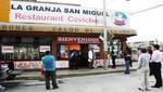 Municipio clausura 'La Granja San Miguel'  por serias deficiencias sanitarias