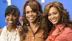 Beyoncé podría reunirse con las Destiny's Child en el Super Bowl