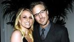 Britney Spears y Jason Trawick le ponen fin a su relación