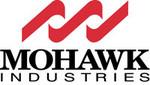 Mohawk Industries, Inc. completa adquisición de Pergo