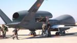 EE.UU mató a  40 personas con sus Drones en Pakistán