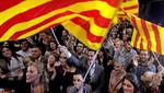 Cataluña avisa: los presupuestos de 2013 serán de subsistencia