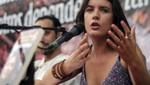 Chile: Camila Vallejo postulará al Parlamento por el Partido Comunista
